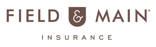 Field & Main Insurance Agency