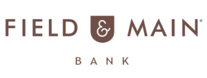 Partner-Field-&-Bank