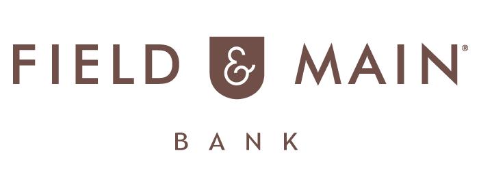 Partner-Field-&-Bank