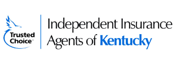 Partner-Independent-Agents-of-Kentucky