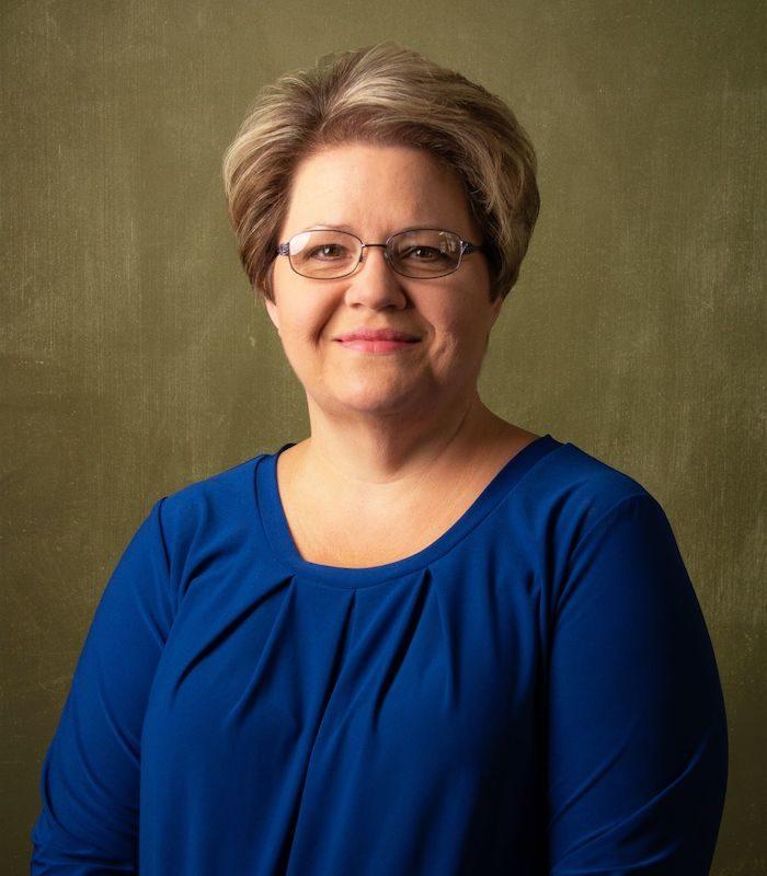 Tamara Risley